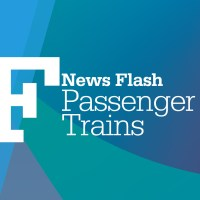 [DE / Expert] Expected: CAF battery-electric trains for Niederrhein/Munsterland