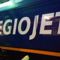 [CZ / Expert] RegioJet: Double-deck trains update