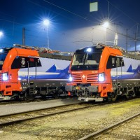 [CH] Coming to the Netherlands: Another 20 Vectrons for SBB Cargo International [updated]