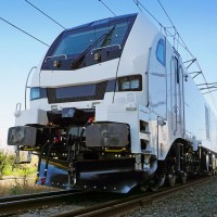[EU] Co'Co' expansion: ELP closes frame contract for up to 100 locomotives