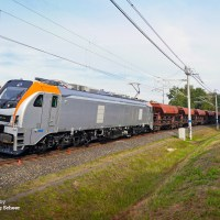 [DE] HVLE announces: EuroDual authorized in Germany