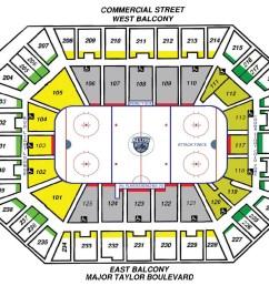 seating map [ 1370 x 1165 Pixel ]