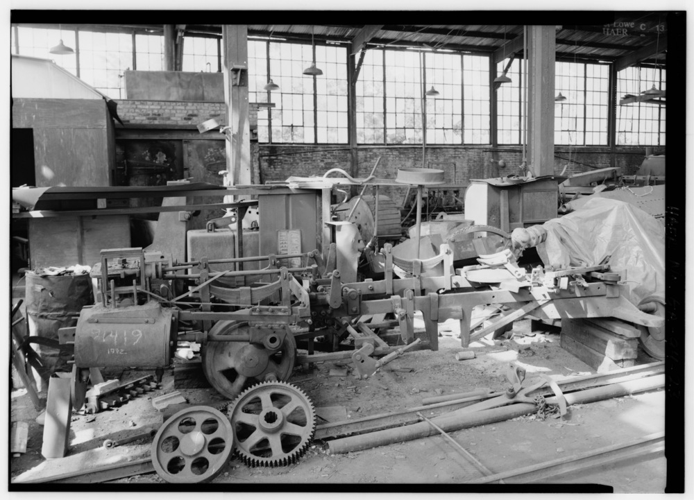 BUILDERS_-919149,_36_INCH_GAUGE_0-4-0T,_NEVER_FINISHED,_NEVER_SOLD_-_Glover_Machine_Works,_651_Butler_Street,_Marietta,_Cobb_County,_GA_HAER_GA,34-MARI,2-23