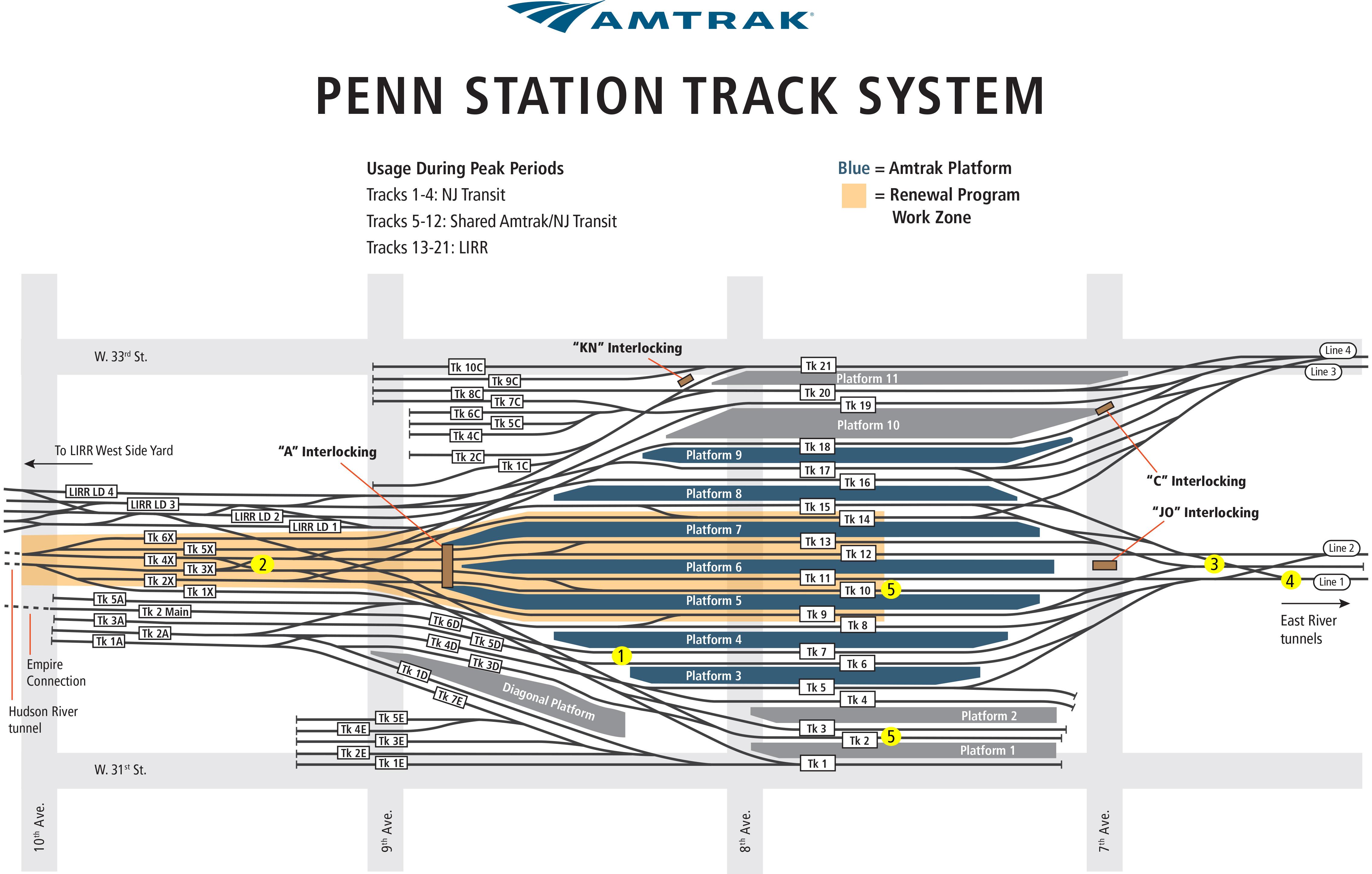 NYP_Track Map_V7
