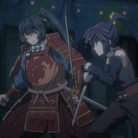 Chibi Reviews:Log Horizon Season 2 Anime Review: Is the World of Elder Tale Still a Great Gaming Experience?