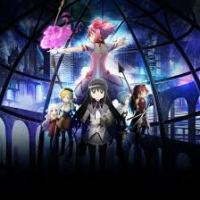 Top 5: Movies based of Anime Series