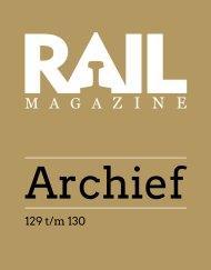 RM Archief 129-130