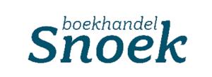 Boekhandel Snoek