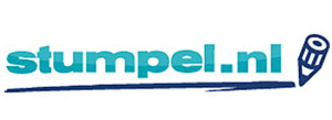 Stumpel
