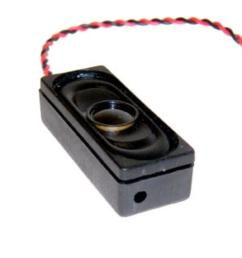 wiring 8 ohm speaker to 8 ohm [ 1200 x 1503 Pixel ]