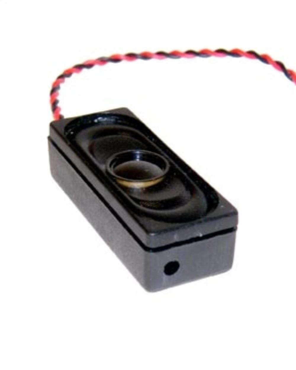 medium resolution of wiring 8 ohm speaker to 8 ohm