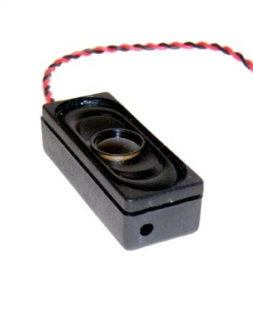 small resolution of wiring 8 ohm speaker to 8 ohm
