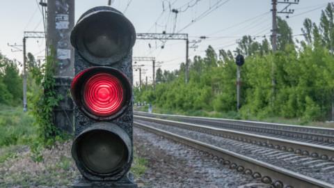 Railway Signal (IRSSE)