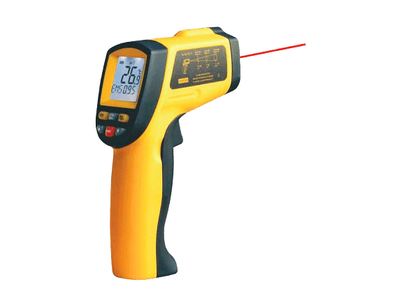 infrared-thermometers-temperature-laser-termometro-png-clip-art-removebg-preview