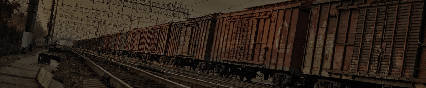 Railroad Injury Attorneys Railroad Cars