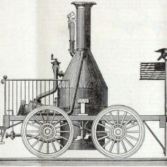 James Watt Steam Engine Diagram Kenwood Kdc 138 Wiring 2 Get Free Image About