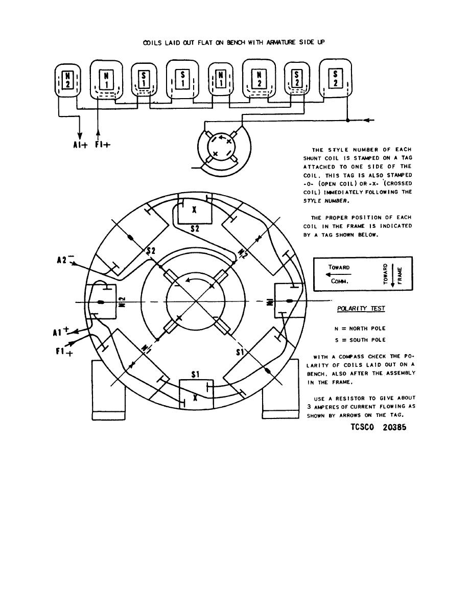Windmill Turbine Diagram, Windmill, Free Engine Image For
