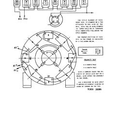Industrial Wiring Diagram Symbols Camera Obscura 125vdc Electrical Database Armature Best Library