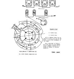 traction motor field wiring diagram  [ 918 x 1188 Pixel ]
