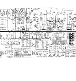 figure 44 locomotive wiring diagram locomotive wiring diagram locomotive wiring diagrams source electric locomotive of a engineering  [ 2376 x 1188 Pixel ]