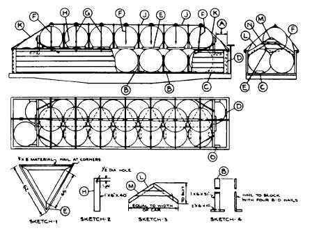 Freight Car Diagram Motorcycle Diagrams Wiring Diagram