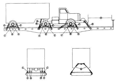18 Wheel Trailer Wiring, 18, Free Engine Image For User