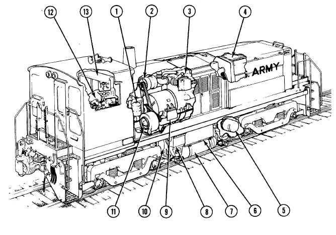 Httpsewiringdiagram Herokuapp Composthid Ballast Wiring Diagram