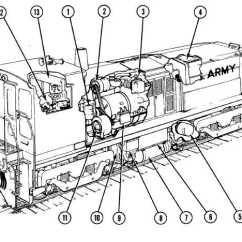 1996 Dodge Neon Stereo Wiring Diagram 2008 Ford F450 Trailer Pontiac Grand Am 2002 Database 2005 Rav4 Fuse Box 2001 Jeep Cherokee 01