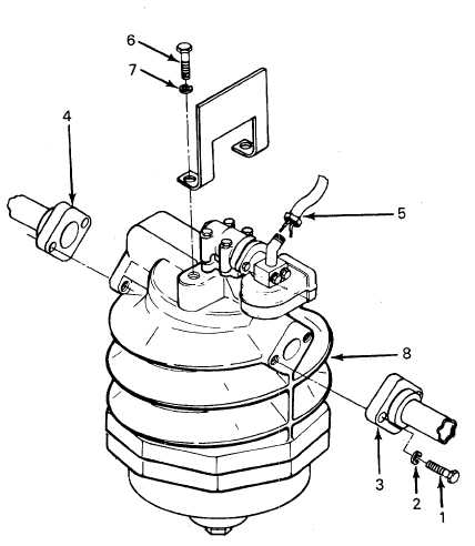 CENTRIFUGAL AIR FILTERS