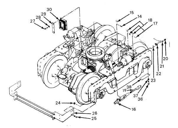 Httpsewiringdiagram Herokuapp Compostrs 4 Tc Locomotive Manual