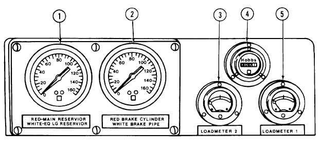 Hp 2210 Manual