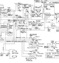 piping schematic drawing wiring schematicpiping schematic wiring library water boiler piping diagram piping schematic drawing [ 1374 x 786 Pixel ]