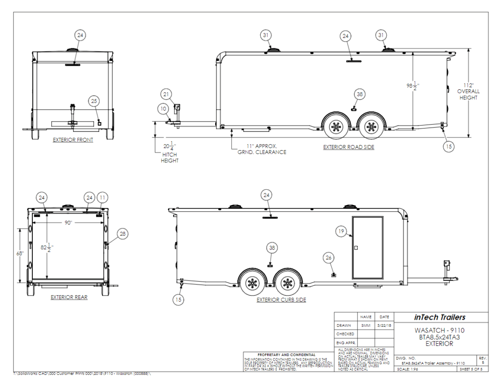 hight resolution of rr trailer wiring diagram trailer plug wire diagram best of pin flat ryder utility trailer lights wiring diagram