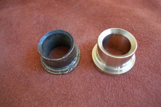 fig 8new packing nut