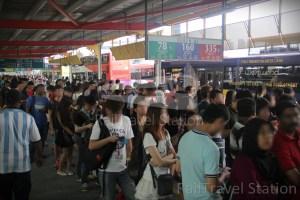 Jurong East Interchange 01