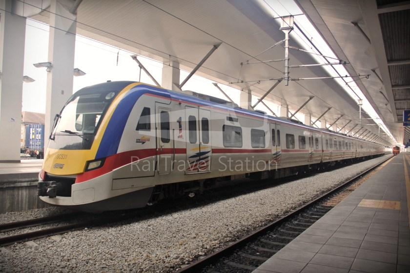 92 Class Padang Besar 01
