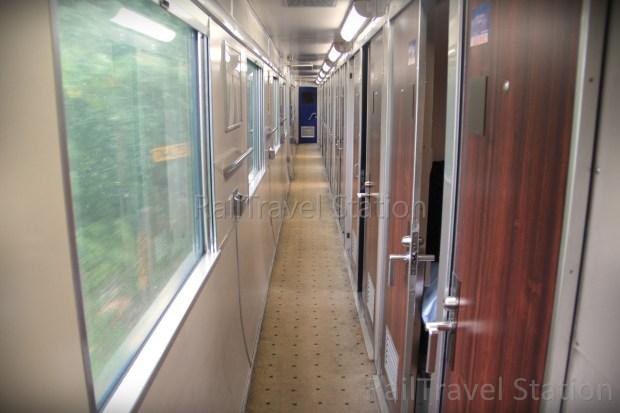 BDNF A-Sleeper Interior 01