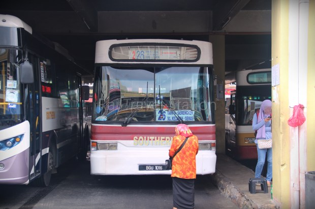Southern Bus Service 26 02.JPG