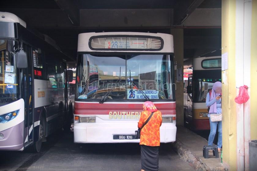southern-bus-service-26-02