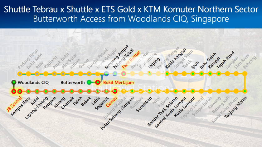 trains1m2-butterworth-access-from-woodlands
