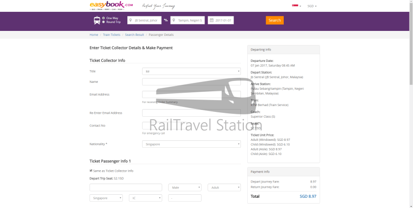 easybook-booking-new-05