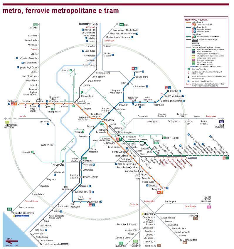 Rome Metro Map.png