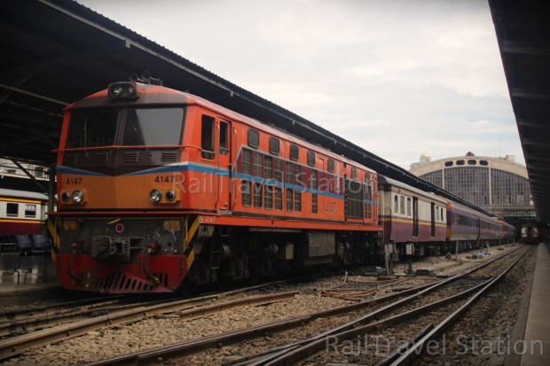 srt-international-express