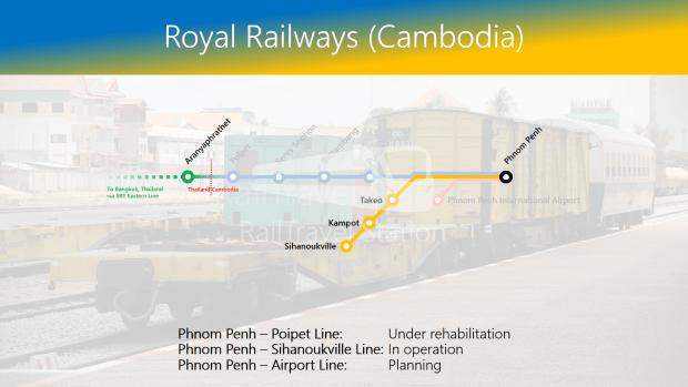 trains1m2-royal-railways-cambodia-route-map-01