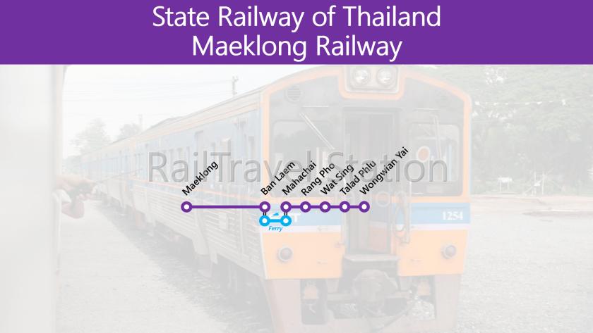 trains1m2-srt-maeklong-railway