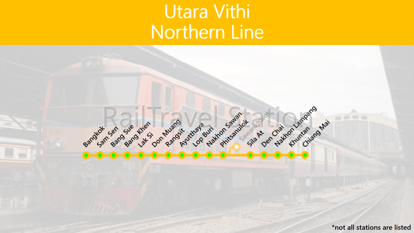 trains1m2-srt-northern-line-utara-vithi