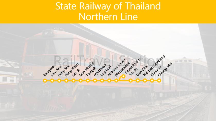 trains1m2-srt-northern-line
