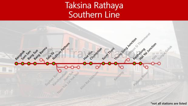 trains1m2-srt-southern-line-taksina-rathaya