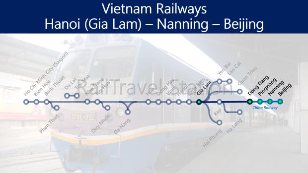 trains1m2-vietnam-railways-hanoi-nanning-beijing