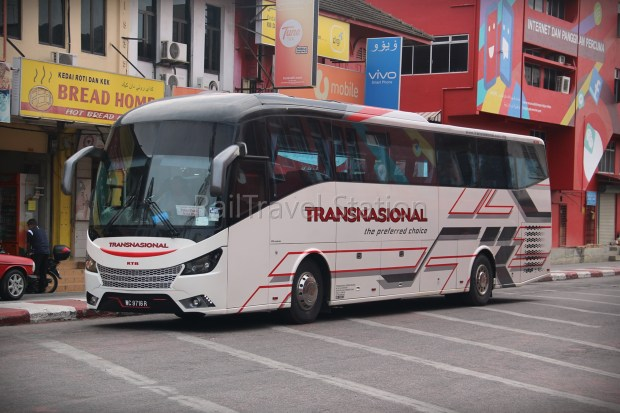 transnasional-butterworth-kota-bharu-20